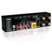 PVD504B
