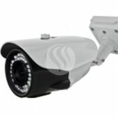 CSD3830 -  HD-SDI CAMERA