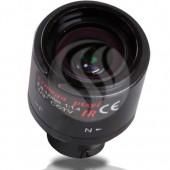 2.8 - 12MM Varifocal Board Lens