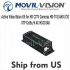 Active Video Balun Kit for HD CCTV Cameras HD-TVI/AHD/CVI UTP Cat5e/6 AC-HD101AK