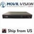 NEW 16 CH FULL 960H DVR HDMI 1080P  NO HDD MS-D7216QH7FP