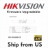 16CH NVR DS-7616NI-K2 4K 8MP 2-SATA No POE Hikvision OEM MS-8816NI-K2 UL LISTED