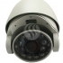 PTZ750X360IR - Outdoor Auto tracking Motion Detection PTZ Speed Dome Camera